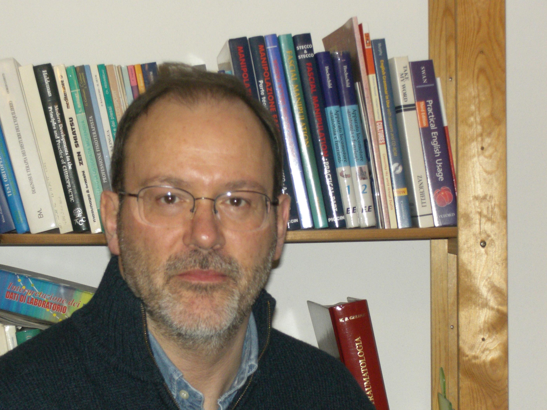 Lorenzo Copetti, PT