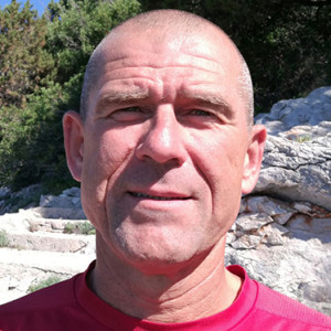 PhDr. Miroslav Dobeš