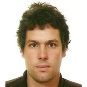 Doc. JUDr. Tomáš Doležal, Ph.D., LL.M.